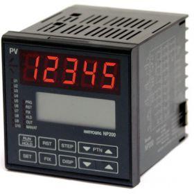 Bộ điều khiển nhiệt độ Hanyoung NP200-10