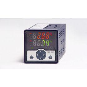 Bộ điều khiển nhiệt độ conotec FOX-300A