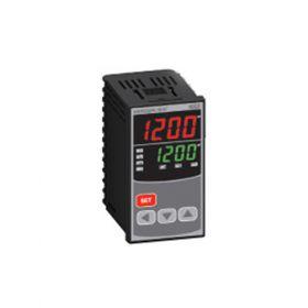 Bộ điều khiển nhiệt độ Hanyoung HX2-00