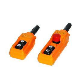 Điều khiển cần trục HY-1022B