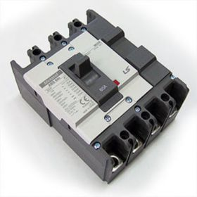 CB khối (MCCB) LS ABS104c-75A, 42Ka