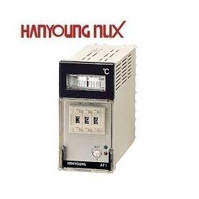 Bộ điều khiển nhiệt độ Hanyoung AF1-PPMNR-07
