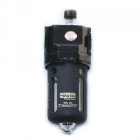 Cấp dầu Parker AL-320-8
