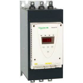 Bộ khởi động mềm ATS22,ATS22C21Q 210A 400V