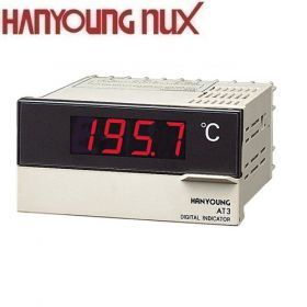Bộ điều khiển nhiệt độ Hanyoung AT3-K06