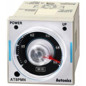 Bộ định thời Autonics AT8PMN-2