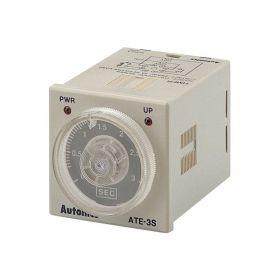 Bộ định thời Autonics ATE-06S