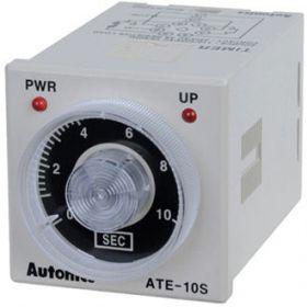 Bộ định thời Autonics ATE-20S