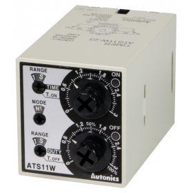 Bộ định thời Autonics ATS11W-41