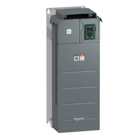 Bộ khởi động mềm ATS22,ATS22D32Q 32A 400V