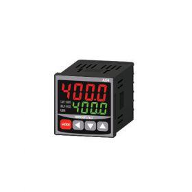 Bộ điều khiển nhiệt độ Hanyoung AX4-3A