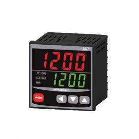 Bộ điều khiển nhiệt độ Hanyoung AX7-3A