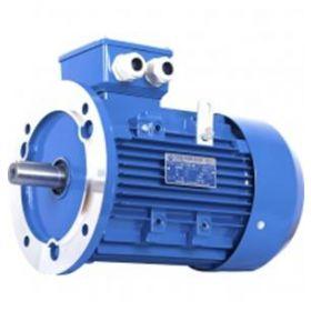 Motor 3 pha Transmax BA1B5-63-2