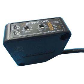 Cảm biến quang Autonics BEN300-DFR