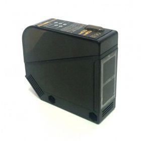 Cảm biến quang Autonics BX15M-TDT