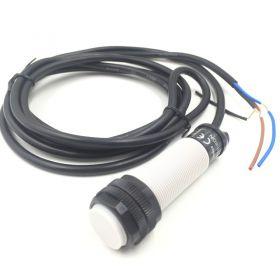 Cảm biến điện dung Autonics CR18-8AO