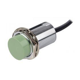 Cảm biến điện dung Autonics CR30-15DN2