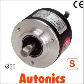 Encoder Autonics E40S6-10~300-3-T-24
