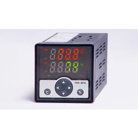 Bộ điều khiển nhiệt độ conotec FOX-301A