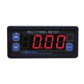 Đồng hồ Đo Volt AC Conotec FOX-DM2-AV