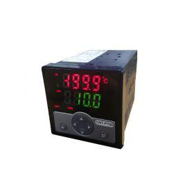 Bộ điều khiển nhiệt độ conotec FOX-P700