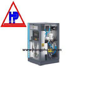 Máy nén khí trục vít có biến tần dòng GA VSD IPM