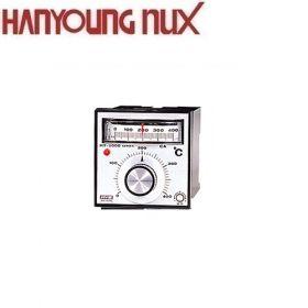 Bộ điều khiển nhiệt độ Hanyoung HY5000-PKMNR-10