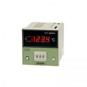 Bộ điều khiển nhiệt độ Hanyoung HY8200S-PKMNR-13