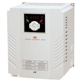 Biến tần LS SV015IG5A-4