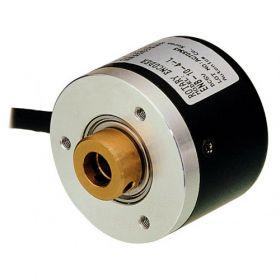 Encoder Autonics E40H8-10~300-3-T-24