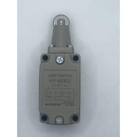 Công tắc hành trình HY-M902