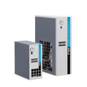 Máy sấy khí dòng F/FX/ FD/FD VSD