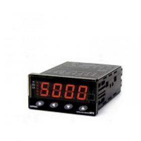 Đồng hồ Đo Amper AC Hanyoung MP6-4-AA-0