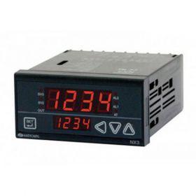 Bộ điều khiển nhiệt độ Hanyoung NX3-00
