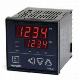 Bộ điều khiển nhiệt độ Hanyoung NX9-10