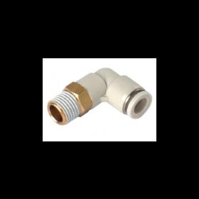 Nối ống L SQL04-01S