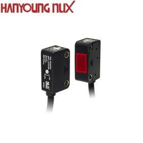 Cảm biến quang Hanyoung PS-R40RP