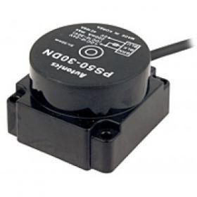 Cảm biến từ Autonics PS50-30DP