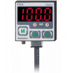 Cảm biến áp suất Autonics PSA-01-RC1/8
