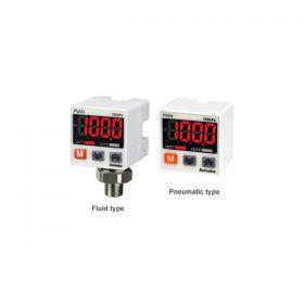 Cảm biến áp suất Autonics PSAN-L1CPV-R1/8