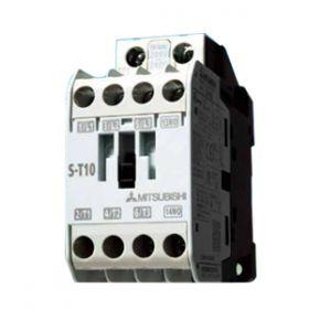 Contactor Mitsubichi S-T10 AC48V