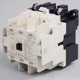 Contactor Mitsubichi S-T65 AC48V