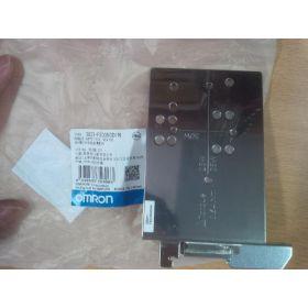 Chân đế gắn ray dùng cho S8FS-C30 và S8FS-C50