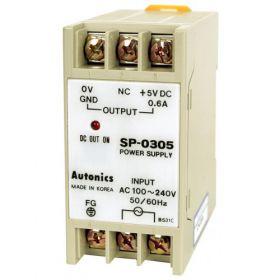 Bộ nguồn Autonics SP-0305