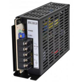 Bộ nguồn Autonics SPA-030-05