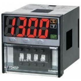 Điều khiển nhiệt độ Autonics TD4SP-N4R