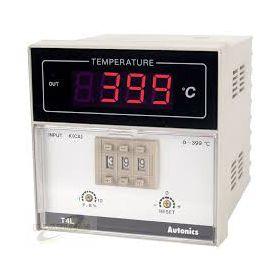 Điều khiển nhiệt độ Autonics T4LA-P4C