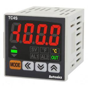 Điều khiển nhiệt độ Autonics TC4S-14R