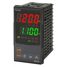 Điều khiển nhiệt độ Autonics TK4H-14RN