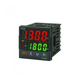 Điều khiển nhiệt độ Autonics TK4S-14SR